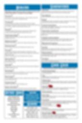 HBC-Menu-Summer-2019-v3 (Page 03).jpg