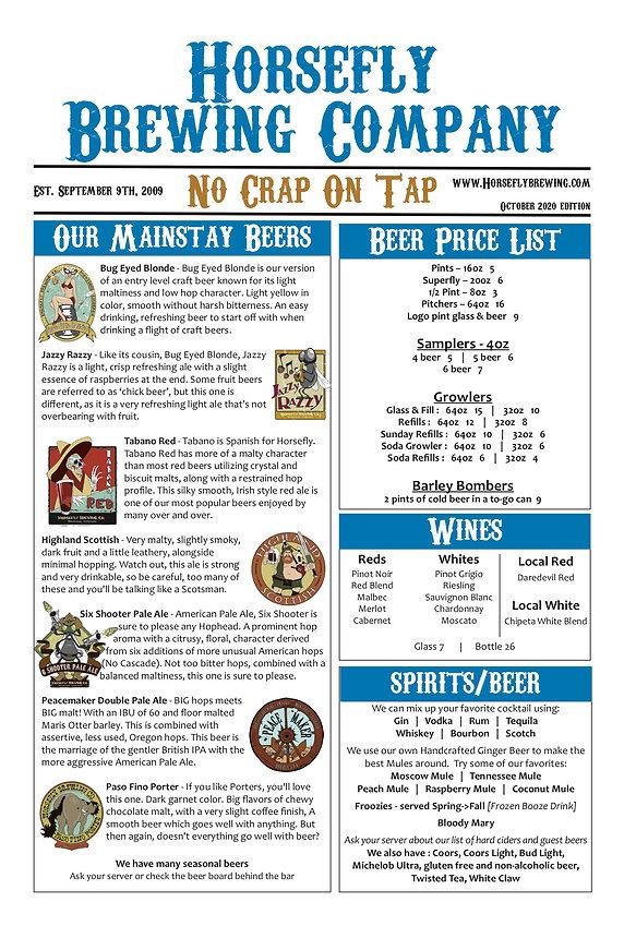Horsefly menu 10-2020 P01.jpg