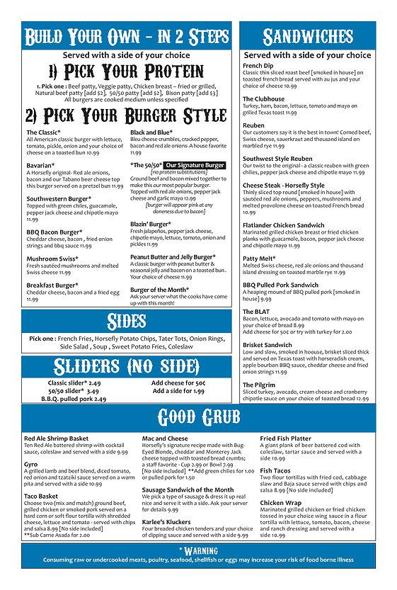 Horsefly menu 10-2020 P03.jpg