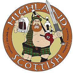 Clipped-Scottish-logo.png