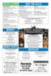 HBC Menu Spring 2020 v6&F (Page 04).jpg