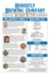 hbc menu spring 2020 v6&f (page 01).jpg