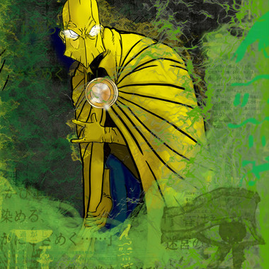 Dr_Fate_by_roniz1.jpg