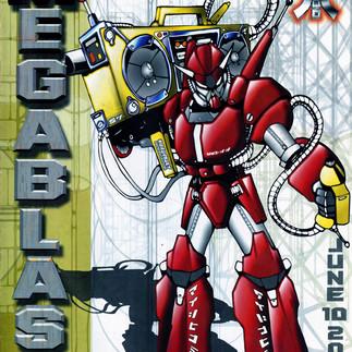 Megablast_flyer_front_by_roniz1.jpg