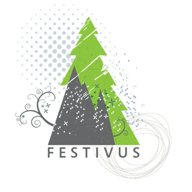 Happy_Festivus_by_roniz1.jpg