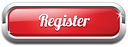 Red-Register-Button-300x110.png