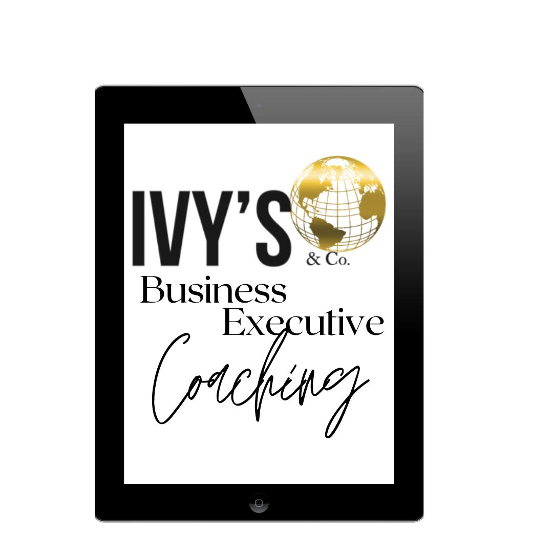 Business Executive Administrative