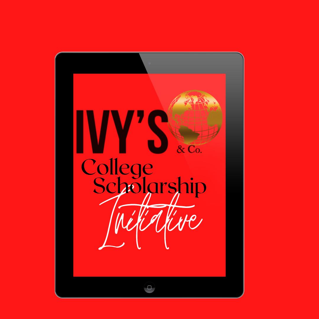 College Scholarship Initiative