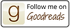 Follow-me-on-Goodreads.png