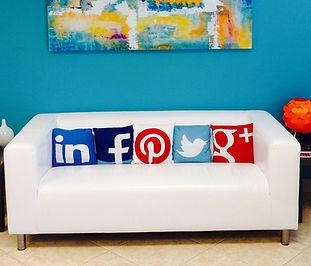 Social_Media_Couch.jpg.jpg