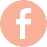 facebook-icon-peach.png
