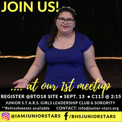 1st meet up flyer_2018-2019