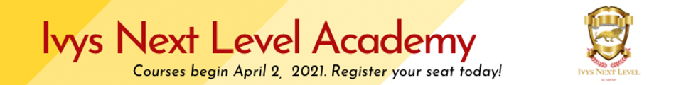 banner academy.png