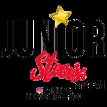 Junior stars logo.PNG