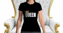 Queen_edited