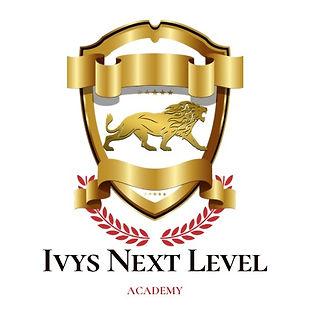 Next Level Academy Logo.jpg