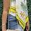 Thumbnail: Fuchsia Crossbody Purse