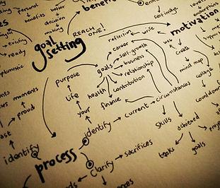 personal-business-development-goal-examp