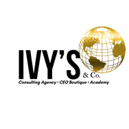 Ivys_transparent blk_gold logo.PNG