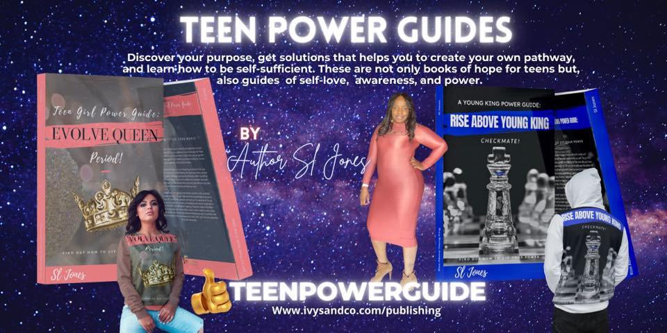 Teen power guides banner.jpg