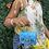Thumbnail: Mini crossbody jelly purses