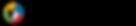 regal_logo2x.png