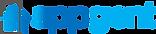 Logo 2019 02 16.png