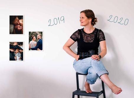 2019, I liked you... (Fotograf Eva Walther Horsens)