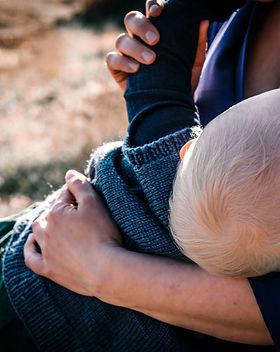 20200406_ToveSejer_Motherhood_FotografEv