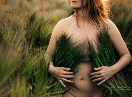 10 years in Denmark have changed me for the better. BODY IMAGE! READ THIS (Fotograf Eva Walther)