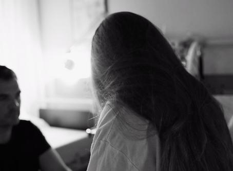 Film om Fødselsfotografi (Forening for Danske Fødselsfotografer)