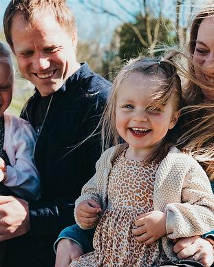 Familiefotograf Eva Walther Horsens.jpg
