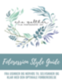 Freebie_FotosessionStyleguide_EvaWalther