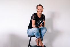Eva Walther Fotograf Horsens.jpg