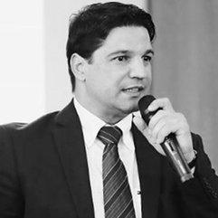 Gustavo Martins Sá