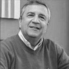 Carlos Alberto Widonsck
