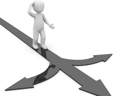 A intuição e a criatividade na tomada de decisão