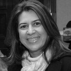Polyana Tavares Freitas