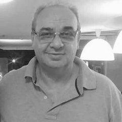 Gabriel Segalis
