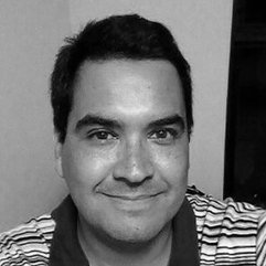 Ricardo Marvel