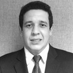 Mauricio Luz