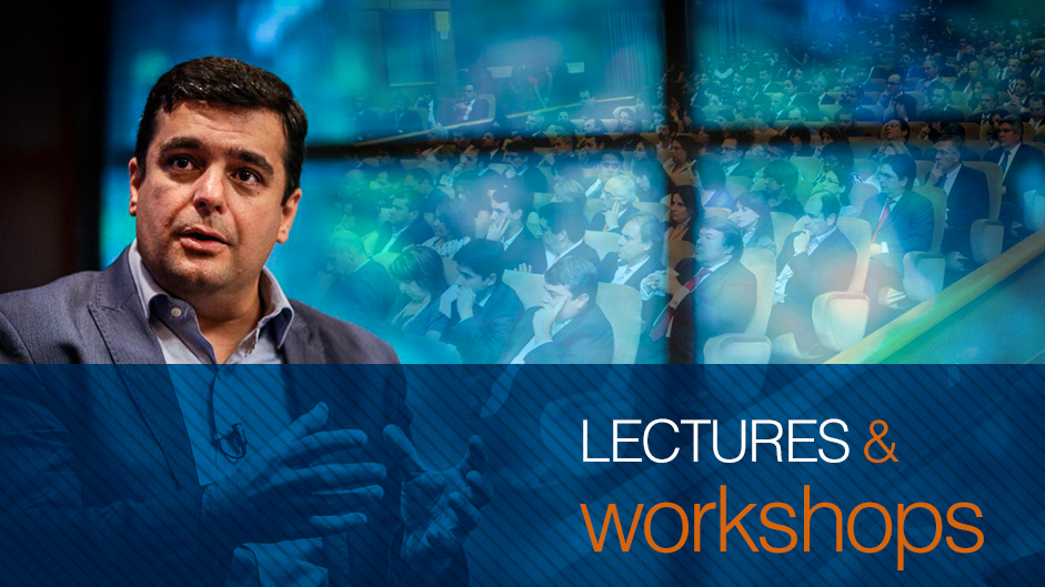 OK - lectures and workshops.png