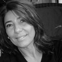 Luciana Brunelli