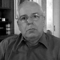 Aurélio Campos