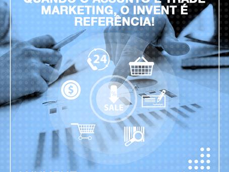 Conheça o Curso de Trade Marketing!