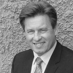 Ron Laursen
