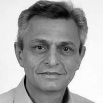 Luiz Bertolo