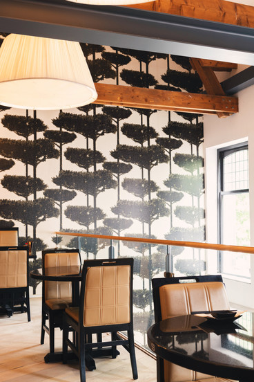 Restaurant Banzai_2