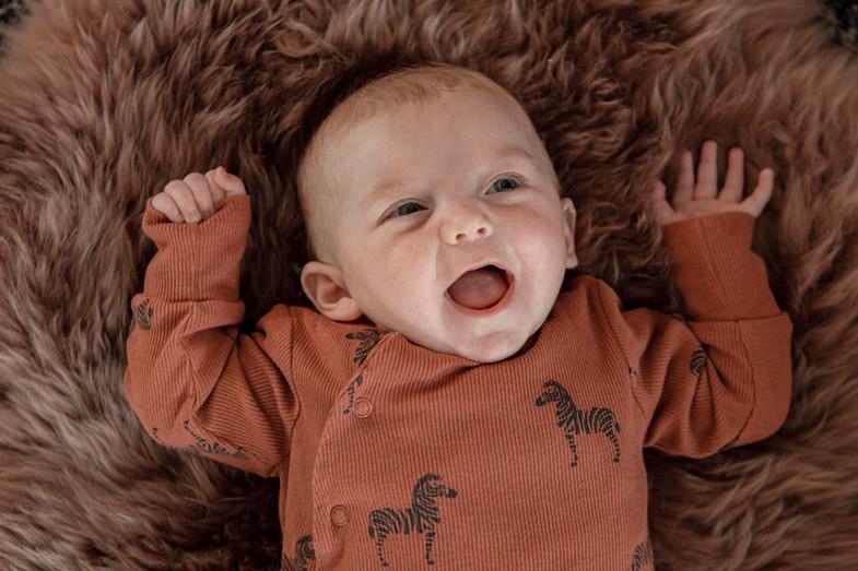 New born Bobbi_2