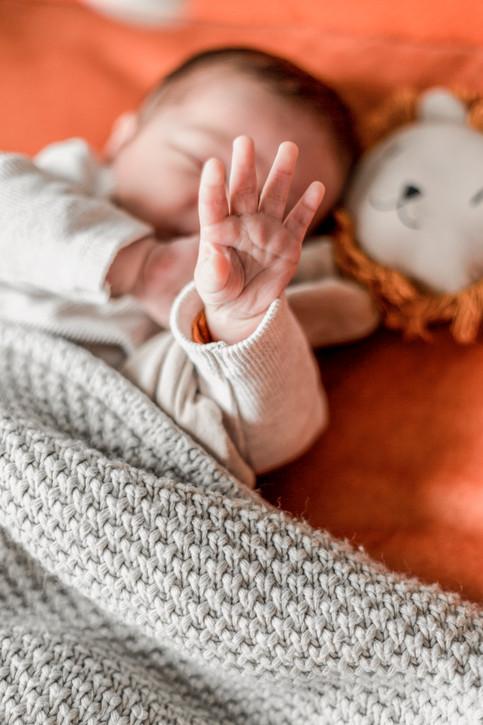New born_1